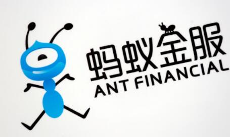 随着消费金融部门获得批准 蚂蚁金服的放贷能力受到抑制