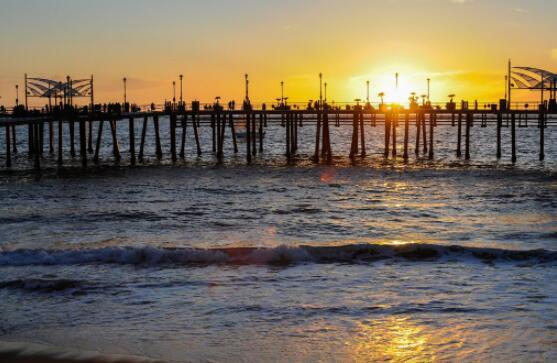 加州探索实时零售定价以支持更多可再生能源