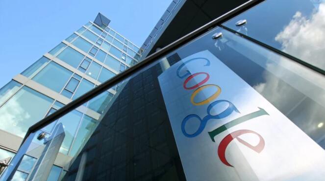 谷歌要求员工为返回美国办公室接种疫苗