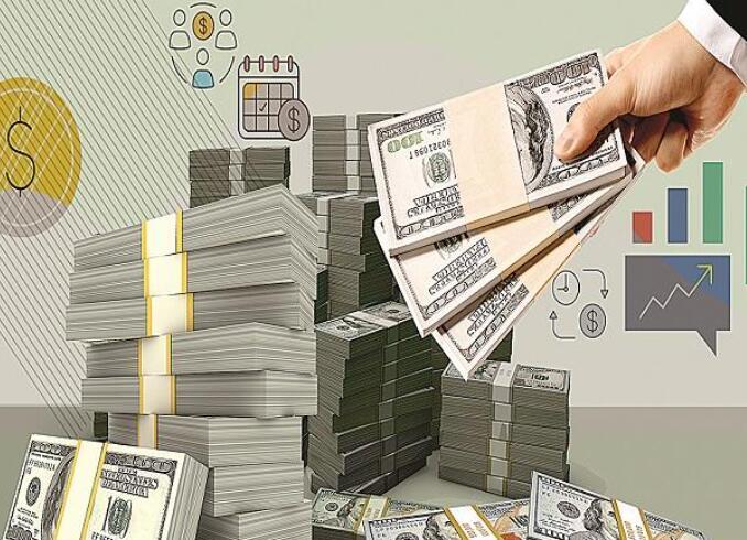 Axio在B2系列股权融资中获得600万美元 由TrueScale资本领投