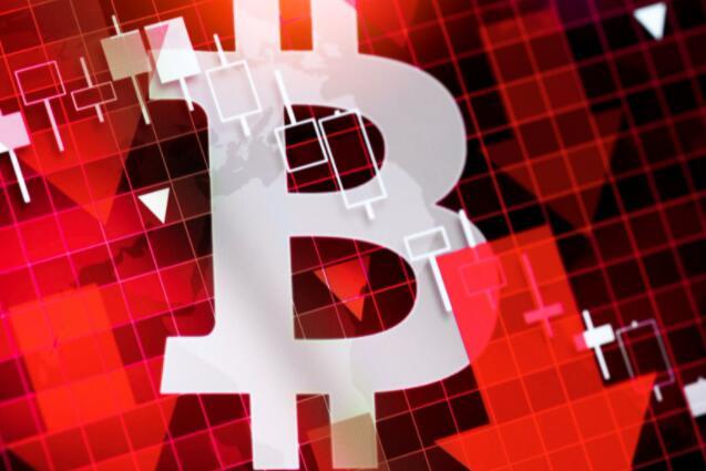 加密货币价格在周末因交易量低而飙升