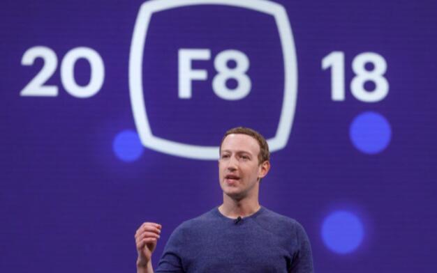 脸书盈利报告的3个关键要点