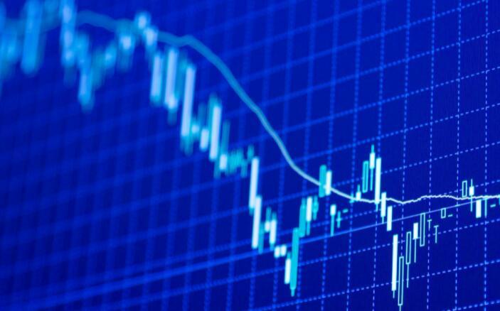 投资者对公司最新的季度业绩感到满意
