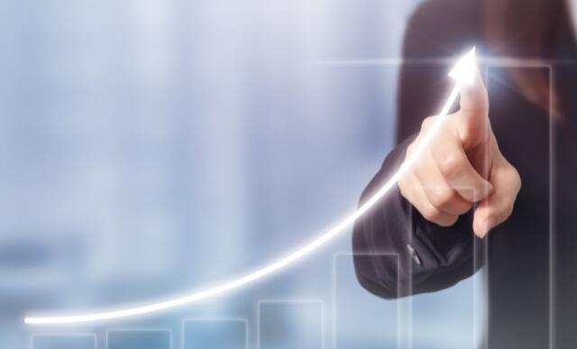 这家半导体领导者正在为其投资者带来创造财富的收益