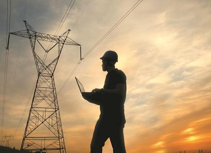 通用电气印度公司报告称第三季度综合净利润下降了65%