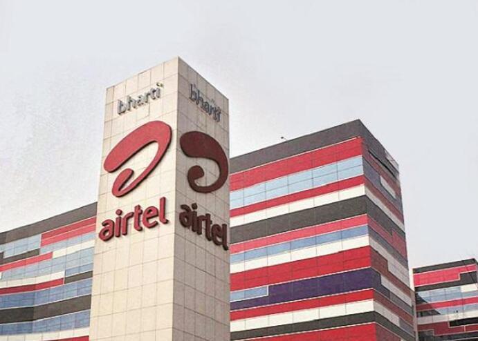 """""""巴帝电信与谷歌云和思科合作推出Airtel办公室网络"""