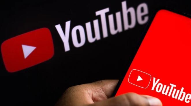 """""""当前局势期间Youtubers公司的收入接近100万欧元"""