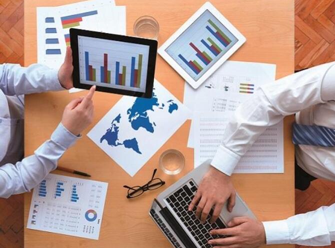 """""""小米将通过合作伙伴在印度提供全方位的金融服务"""