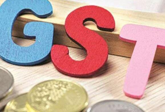 """""""奥里萨邦8月GST征收率上升41%"""