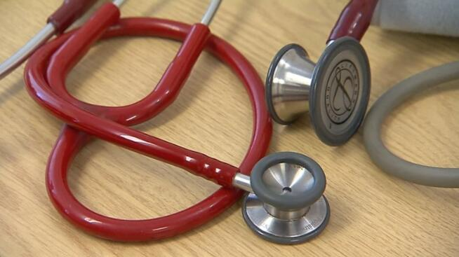 """""""2020年尽管出现当前局势 健康保险市场仍上涨了1.8%"""