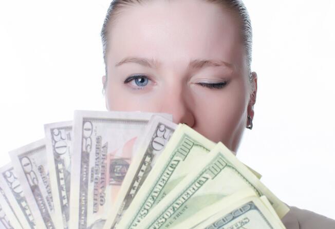 以下是如何将您的退休储蓄提高3倍