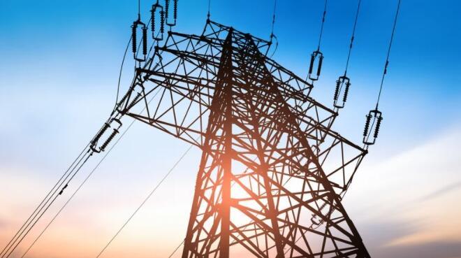 """""""本周爱尔兰发电系统的第二次琥珀色警报现已解除"""