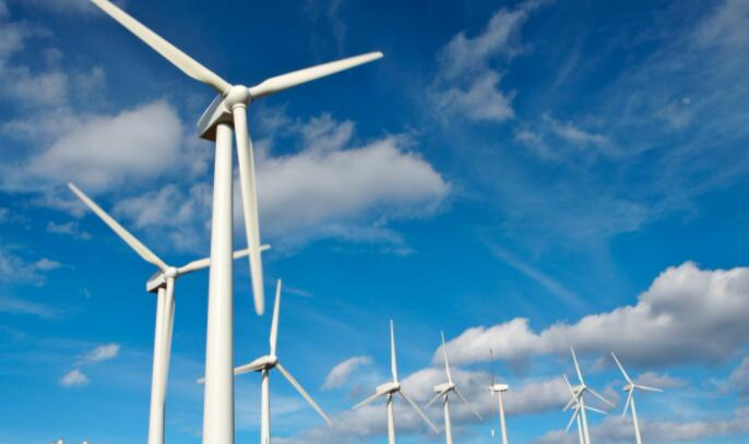 通用电气投资者 为艰难的季度做好准备