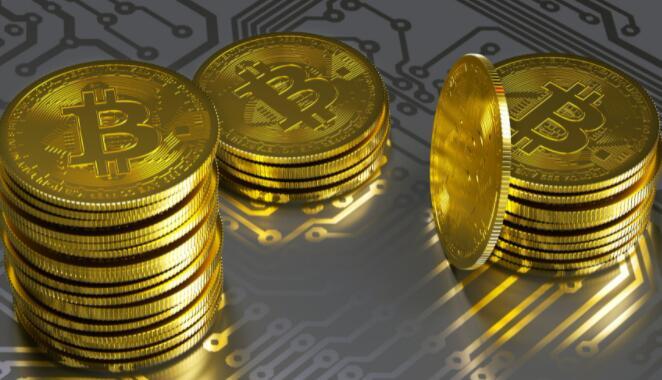 哪种加密货币股票是更好的投资