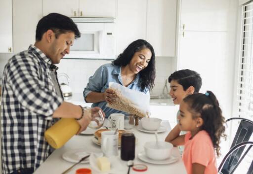 """""""5种让儿童税收抵免为您服务的方法"""