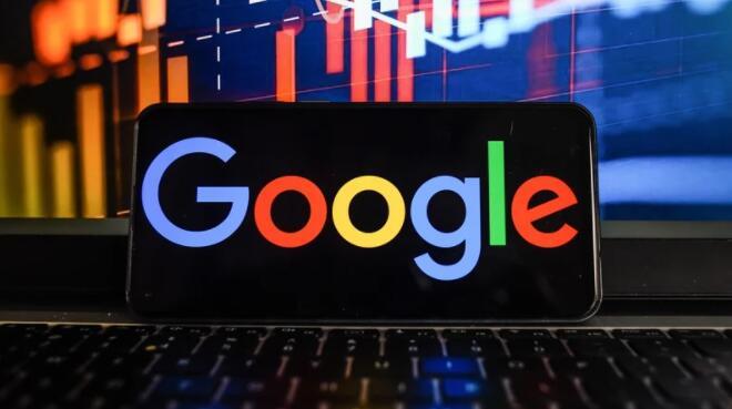 """""""谷歌的竞争对手希望欧盟立法者通过新的技术规则采取行动"""