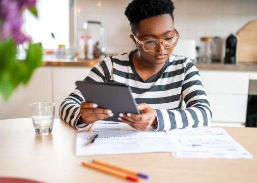 """""""获得个人贷款前您需要问的4个问题"""