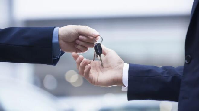 """""""爱尔兰9月份获得许可的新车数量增长10.6%"""