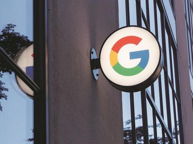 """""""谷歌的语音助手在新的欧盟反垄断调查"""
