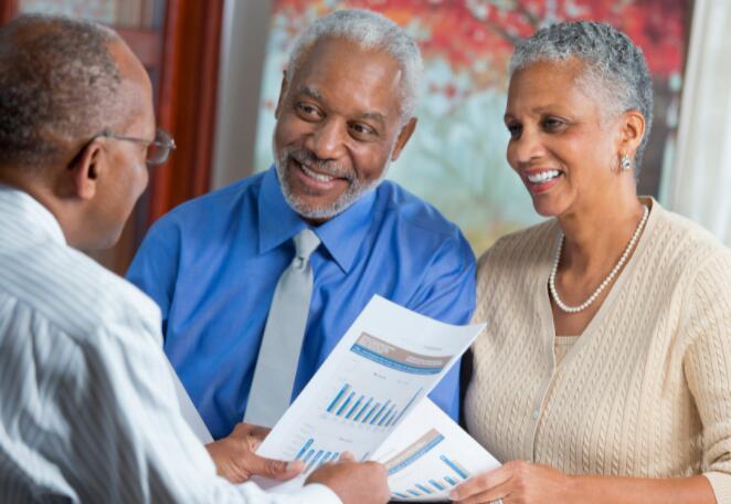 最大化您的社会保障支票的3个必须做的事