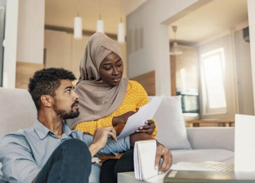 如果您没有应急基金 永远不要申请抵押贷款的3个理由