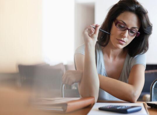 您的投资组合中需要的3项不可阻挡的投资