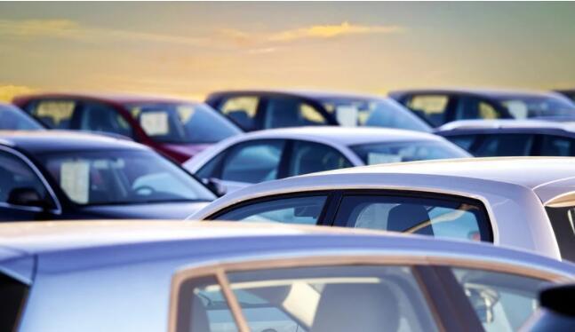 """""""爱尔兰最高排放车辆的新车价格将从明年开始上涨"""