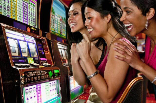 """""""为什么Penn National Gaming是重新开放的股票投资者应该关注"""