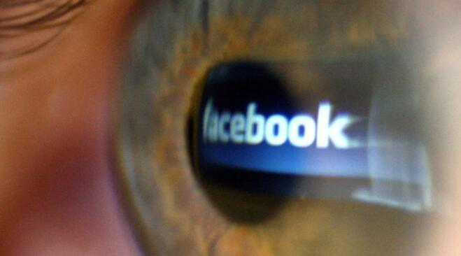DPC提议对Facebook的数据投诉罚款3600万欧元