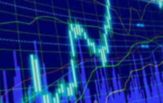 Cagamas完成3亿令吉伊斯兰商业票据的定价