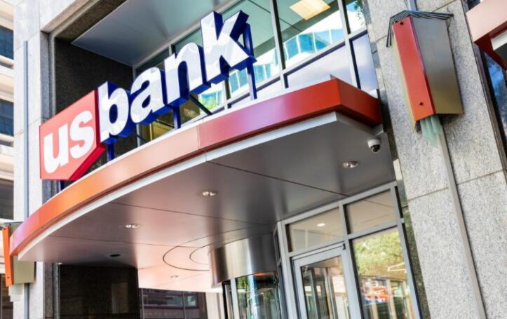 这是我在US Bancorp第三季度收益中看到的巨大机遇