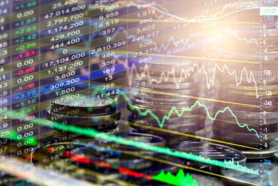由于恒大的不安情绪 JSE周四面临亚洲市场涨跌互现