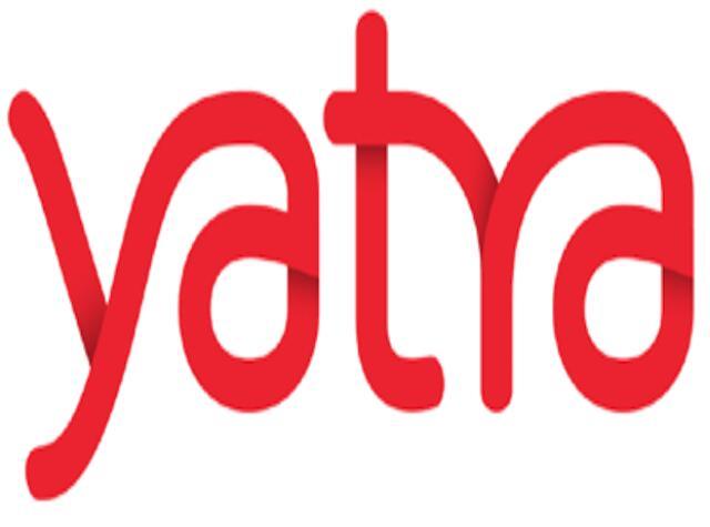 Yatra Online评估印度股票在印度交易所的额外上市